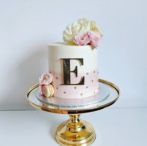 Esthers Cake.PNG