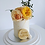 Thumbnail: Customise the Colour - Floral Cake