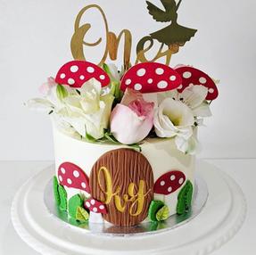 ivys cake.PNG
