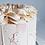 Thumbnail: Customise the Colour -  Brush Stroke Cake