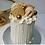 Thumbnail: White Chocolate Overload Cake