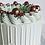 Thumbnail: Customise the Colour -  Drip Cake