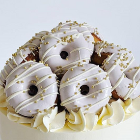 lilac doughnuts.PNG
