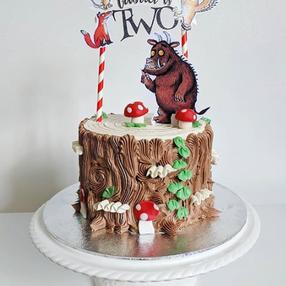 gruffalo cake.PNG