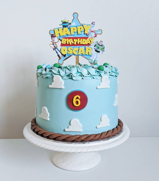 Toy Story Cake.PNG