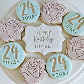 Hilal's Birthday Cookies.PNG