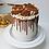Thumbnail: Lotus Biscoff Overload Cake