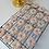 Thumbnail: Mini Baked Doughnuts