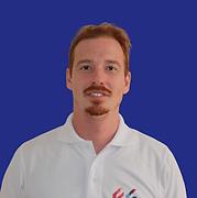 Staff EG - Paul.png
