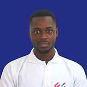 Staff EG - Pascal.png