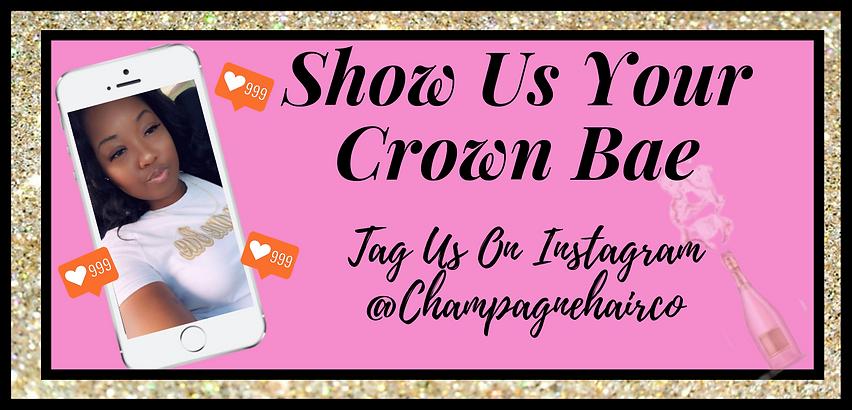 Tag Us _Champagnehairco (1).png
