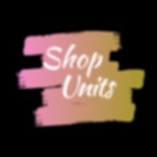 Shop (13).png