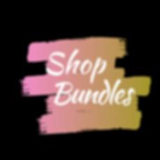 Shop (11).png