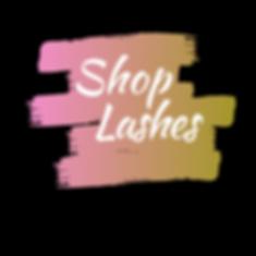 Shop (12).png