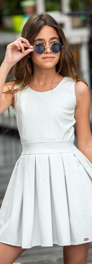 שמלת שבת