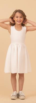 שמלת שושבינה
