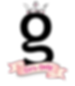 girls_only_logo_final.png
