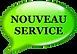 NOUVEAU SERVICE.png