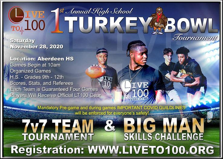 LT 100 Turkey Bowl 5x7 copy.jpg