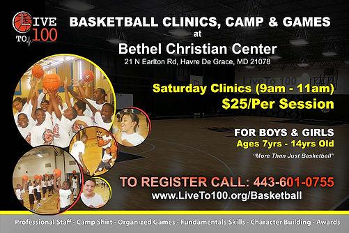 Live To 100 Bethel Side 2 copy.jpg