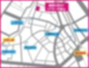 WEB_地図.png