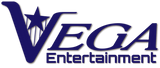 Vega_logo_hp_blue.png