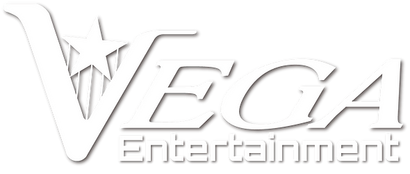 VEGA Entertainmen