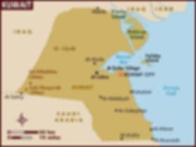 map_of_kuwait.jpg