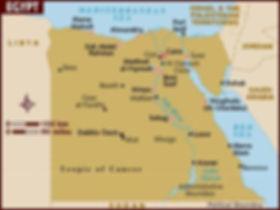 map_of_egypt.jpg
