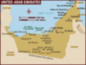 map_of_united-arab-emirates.jpg