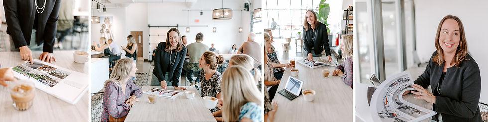 2020 Coffee and Plan.jpg