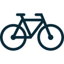 Bicycle Icon.png