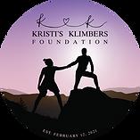 Kristis Klimbers Logo Final.png