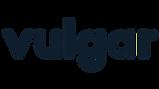 Vulgar_Logo.png