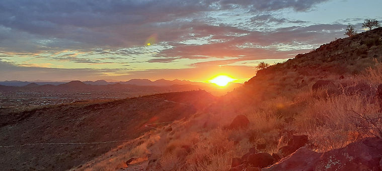 kklimbers_sunrise1_edit.jpg