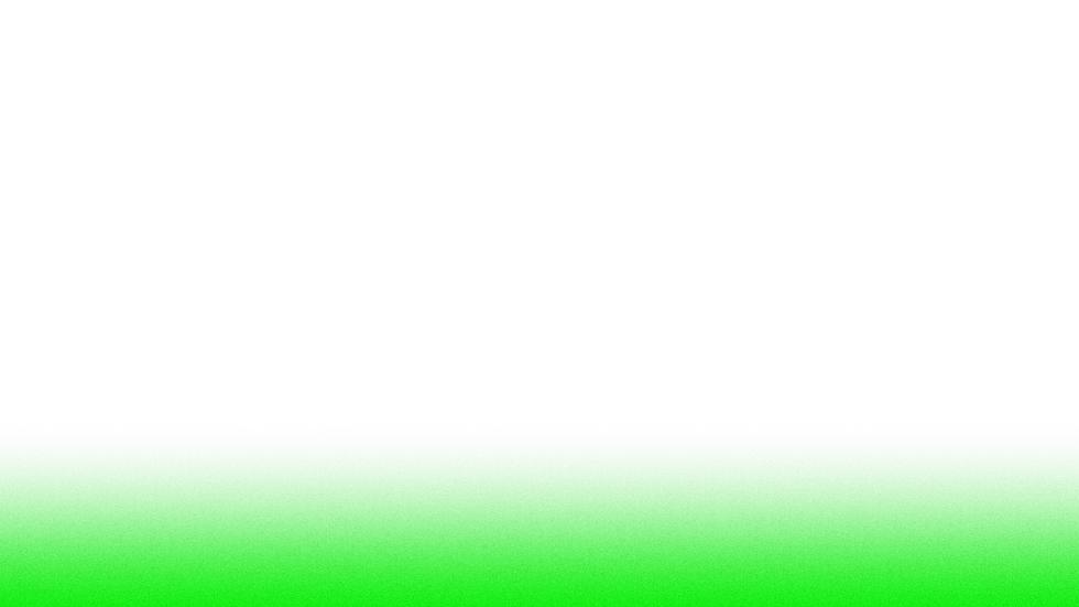 Vulgar-Gradient-Backdrop_edited_edited.p