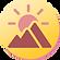 icon_mountainsun.png