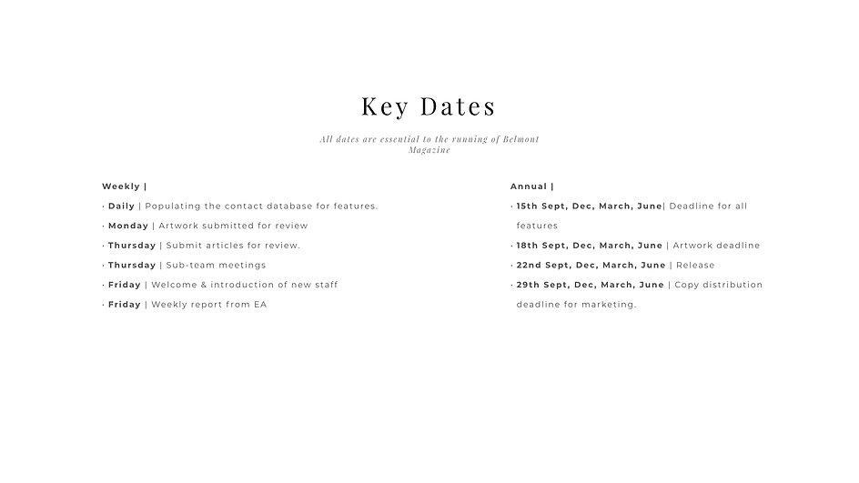 KEY DATES.001.jpeg
