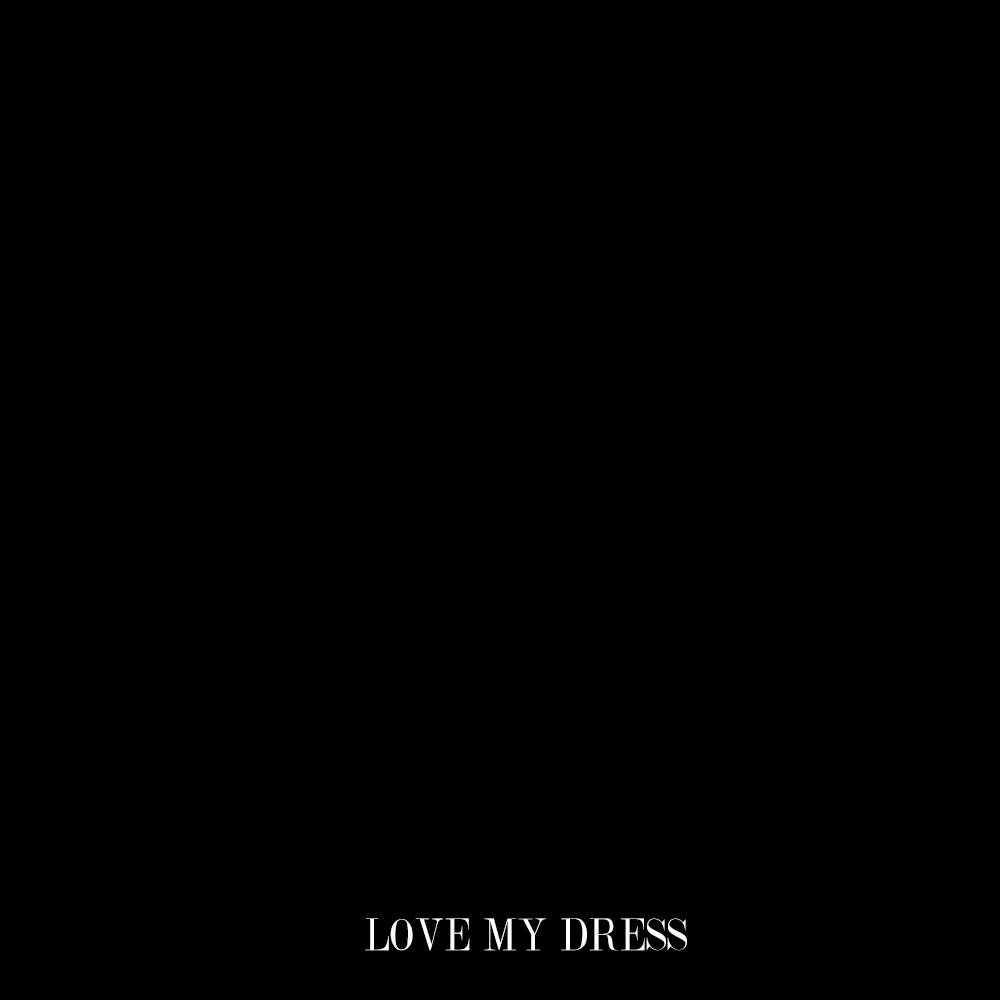 http://www.lovemydress.net/blog/2014