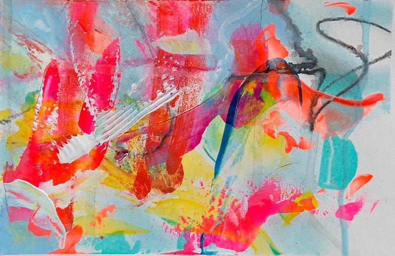 Colourful times 1.jpg