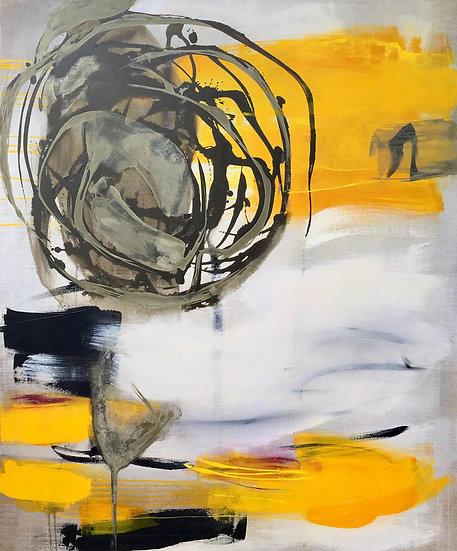TOXIC INSPIRATION - Susanne Kirsch