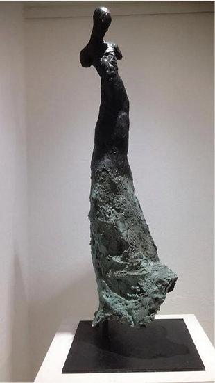 VESSEL - Emmanuel Okoro
