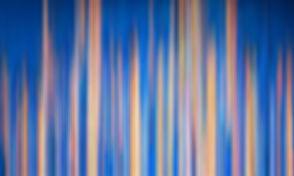 Scott Bauer. The Colour of Memory.jpg