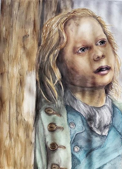UNTITLED - Marianne Musset