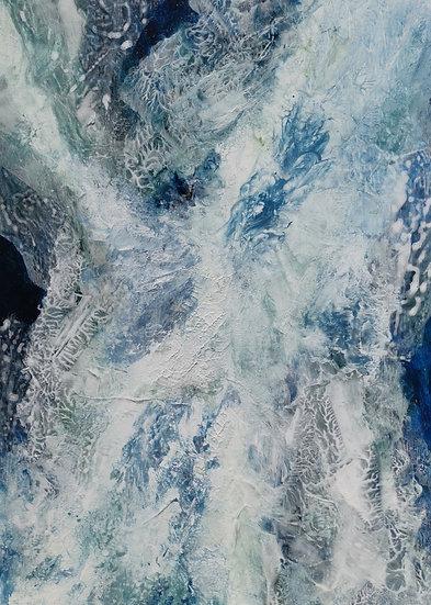 OCEAN - Heidi Döhler