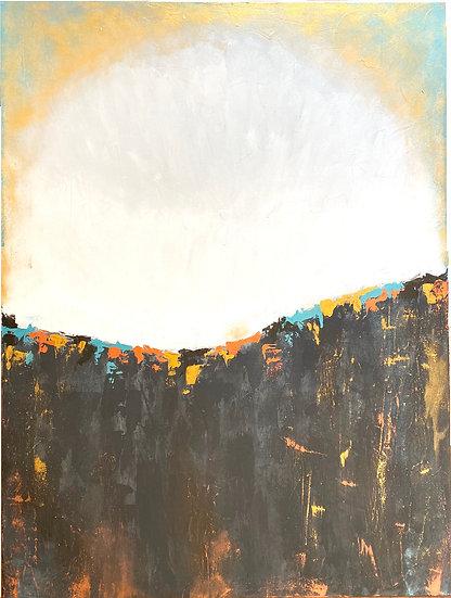 BRANDUNG 03 - Lisa Advani
