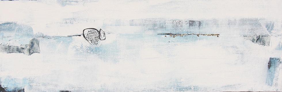 PLENITUDE - Lau Blou