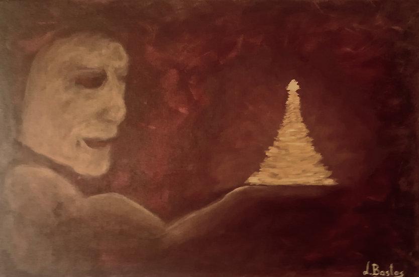 MERRY CHRISTMAS - Luis Bastos