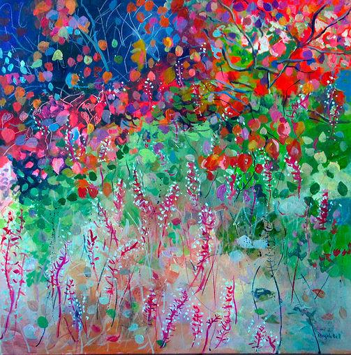 Angela_Bell.Autumn_Reds._£525.jpg