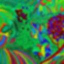 Aboriginal Arbor ISAP.jpg